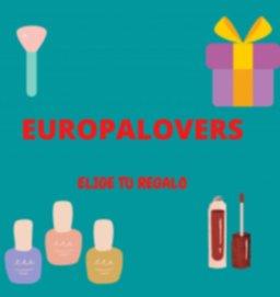 EUROPALOVERS